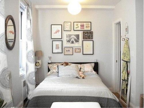 bi-quyet-giup-ban-co-co-mot-can-nha-moi Bí quyết giúp bạn có một căn nhà mới