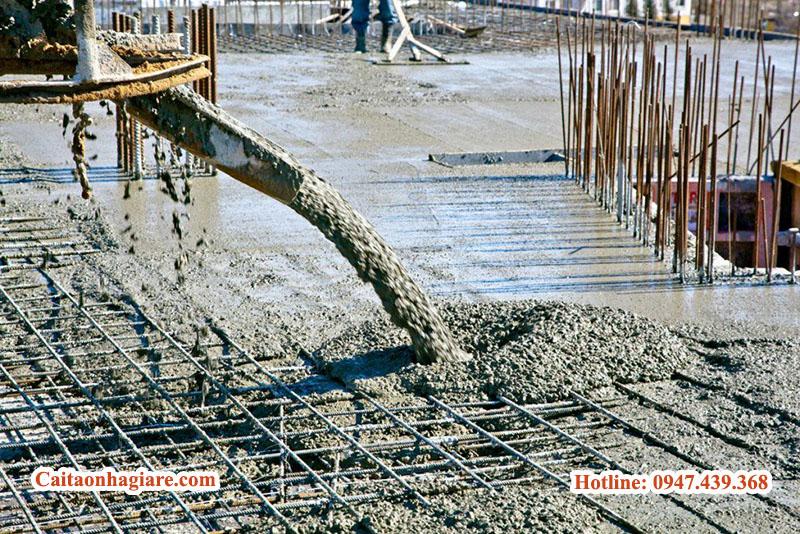 bao-gia-do-be-tong-mong-san-cot-dam Báo giá đổ bê tông móng, sàn, cột, dầm