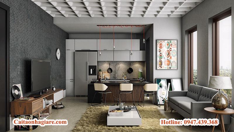bao-gia-thiet-ke-noi-that-chung-cu Báo giá thiết kế nội thất chung cư