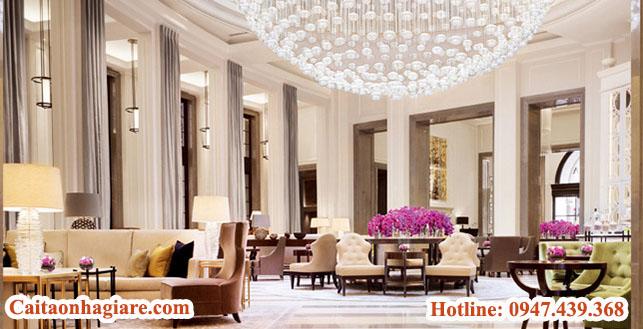 bao-gia-thiet-ke-noi-that-khach-san Báo giá thiết kế nội thất khách sạn