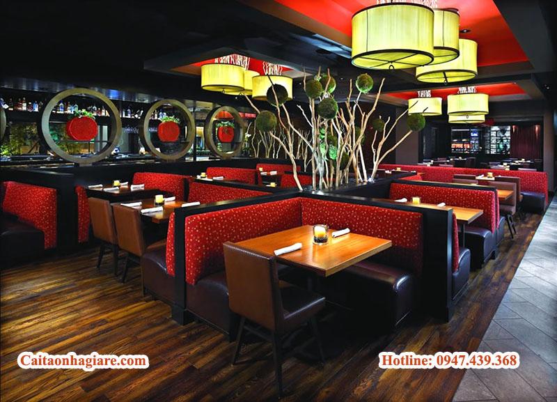 bao-gia-thiet-ke-noi-that-nha-hang Báo giá thiết kế nội thất nhà hàng