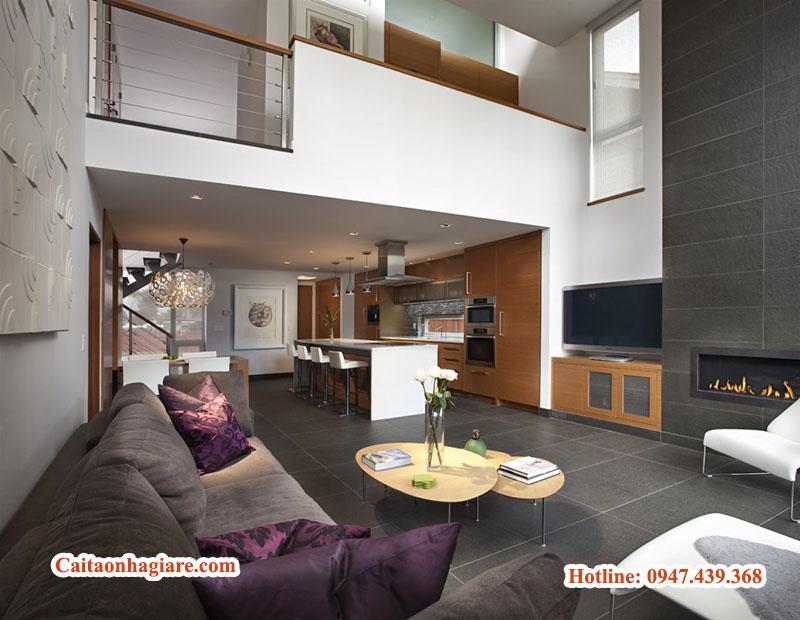 bao-gia-thiet-ke-noi-that-nha-pho Báo giá thiết kế nội thất nhà phố