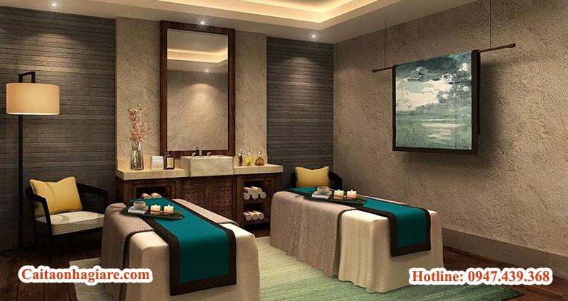 bao-gia-thiet-ke-noi-that-spa Báo giá thiết kế nội thất spa