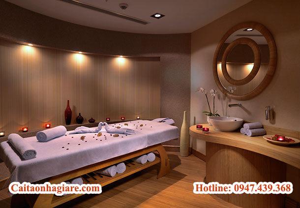 bao-gia-thiet-ke-phong-massage Báo giá thiết kế phòng massage
