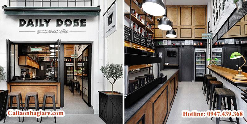 bao-gia-thiet-ke-quan-cafe Báo giá thiết kế quán cafe