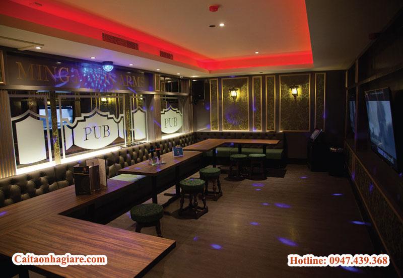 bao-gia-thiet-ke-quan-karaoke Báo giá thiết kế quán karaoke