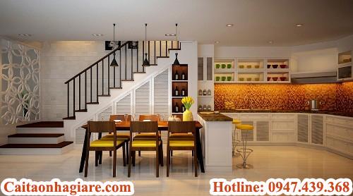 mot-so-luu-y-phong-thuy-quan-trong-khi-mua-nha-chung-cu Một số lưu ý phong thủy quan trọng khi mua nhà chung cư