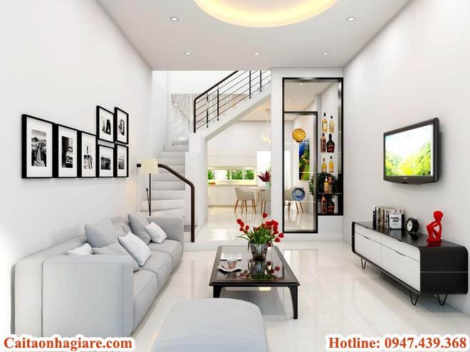 bi-quyet-sua-chua-nha-o-va-phong-khach-chat-hep Bí quyết  sửa chữa nhà ở và phòng khách chật hẹp