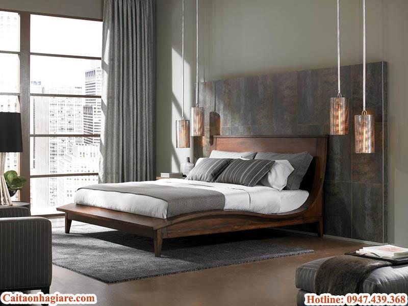 bi-quyet-thiet-ke-mot-phong-ngu-hoan-hao Bí quyết thiết kế một phòng ngủ hoàn hảo