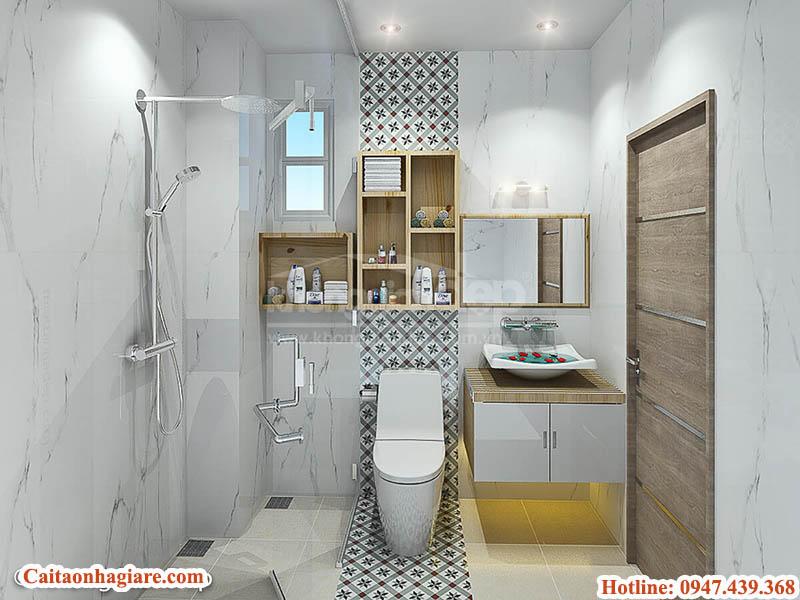 cach-sua-chua-phong-tam-nho-tro-nen-rong-rai Cách sửa chữa phòng tắm nhỏ trở nên rộng rãi