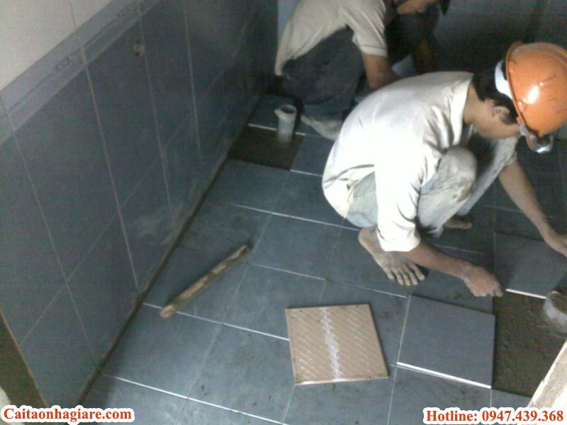 cai-tao-chong-tham-cho-phong-ve-sinh Cải tạo chống thấm cho phòng vệ sinh