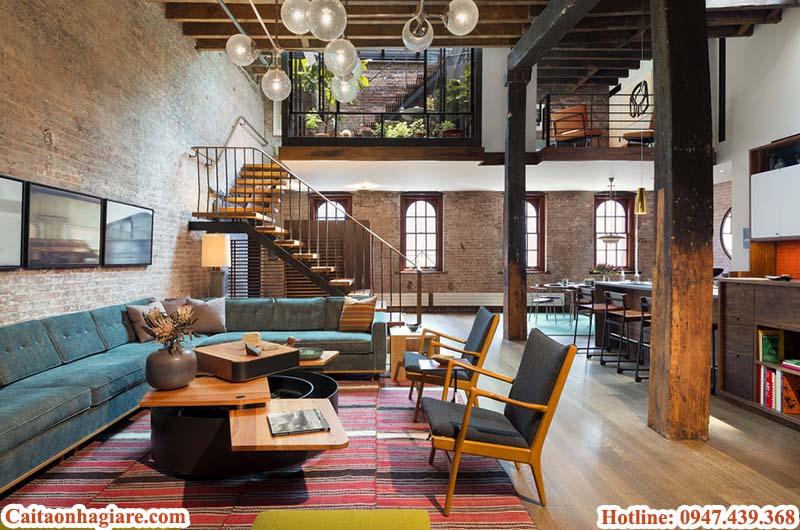 cai-tao-nha-cu-tang-them-tang-lung Cải tạo nhà cũ tăng thêm tầng lửng
