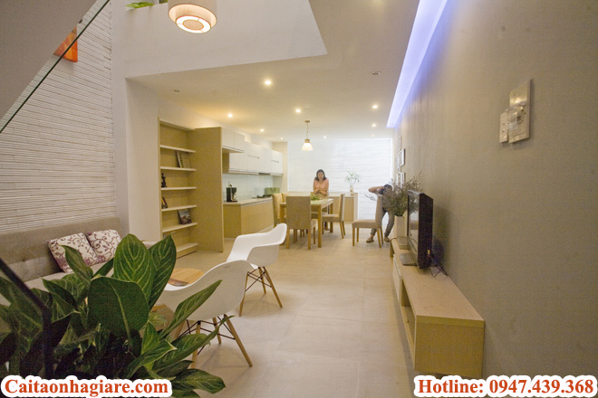 cai-tao-nha-pho-dep-va-long-lay-hon Cải tạo nhà phố đẹp và lộng lẫy hơn