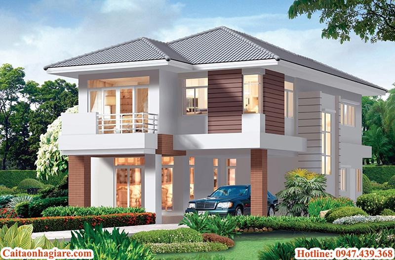 cai-tao-sua-chua-mat-tien-nha-dep-theo-phong-thuy Cải tạo sửa chữa mặt tiền nhà đẹp theo phong thủy