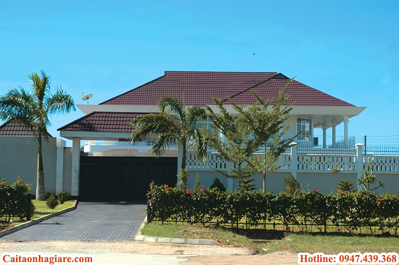 cai-tao-sua-chua-nha-voi-mai-ngoi-doc-mem-mai Cải tạo sửa chữa nhà với mái ngói dốc mềm mại