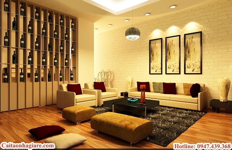 cai-tao-sua-chua-noi-that-voi-3-phong-cach-pho-bien Cải tạo sửa chữa nội thất với 3 phong cách phổ biến