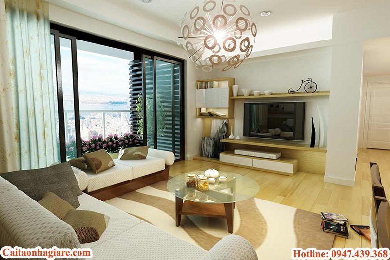 cai-tao-sua-chua-va-thiet-ke-phong-khach Cải tạo sửa chữa và thiết kế phòng khách