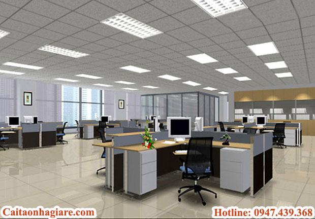 cai-tao-sua-chua-van-phong-kho-xuong-va-kho-bai Cải tạo sửa chữa văn phòng, kho xưởng và kho bãi