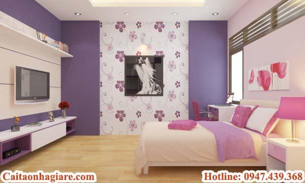 cai-tao-tan-trang-phong-ngu-lang-man Cải tạo tân trang phòng ngủ lãng mạn