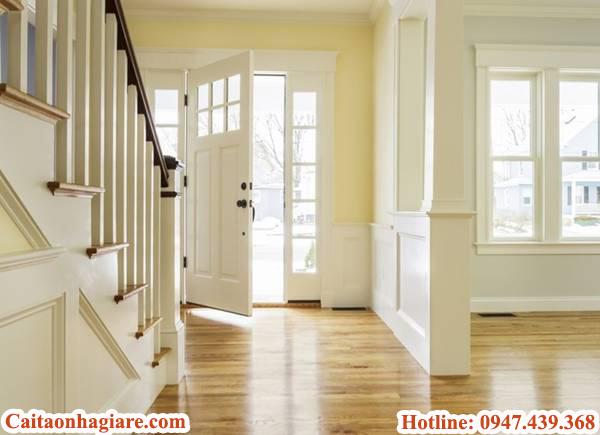 8-loi-phong-thuy-khi-cai-tao-nha-khong-nen-pham-phai 8 lỗi phong thủy khi cải tạo nhà không nên phạm phải