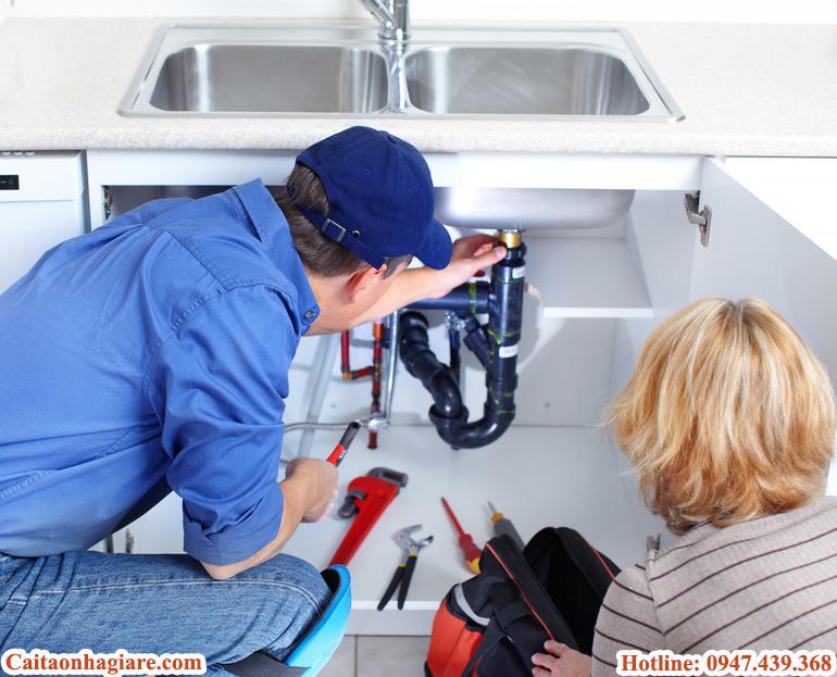 dich-vu-sua-nha-tron-goi-chat-luong-tot Dịch vụ sửa nhà trọn gói chất lượng tốt