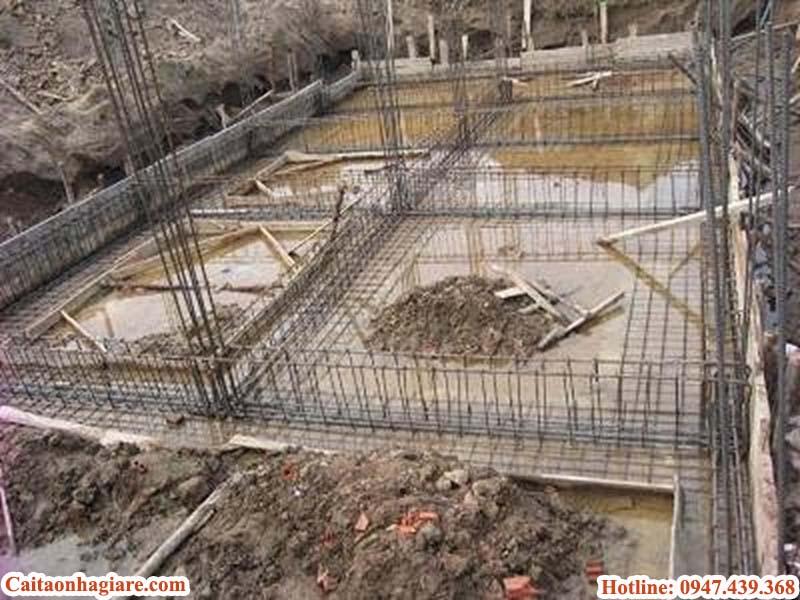 sua-nha-nang-tang-khong-he-de-dang Sửa nhà nâng tầng không hề dễ dàng