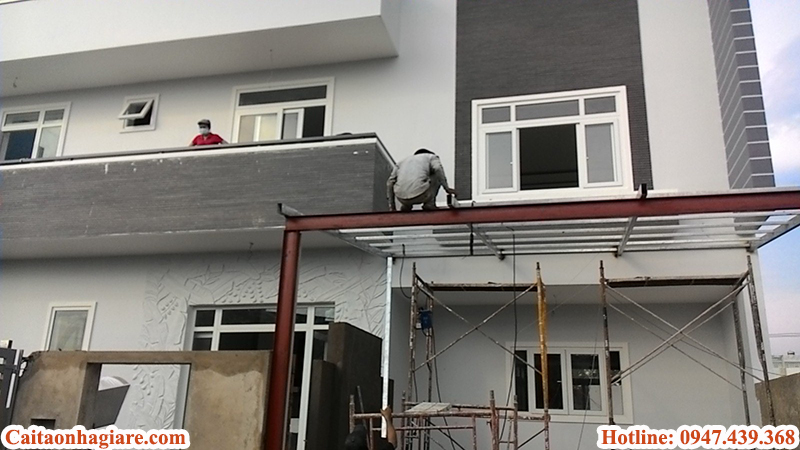 giup-bao-ve-to-am-voi-sua-nha-tron-goi Giúp bảo vệ tổ ấm với sửa nhà trọn gói