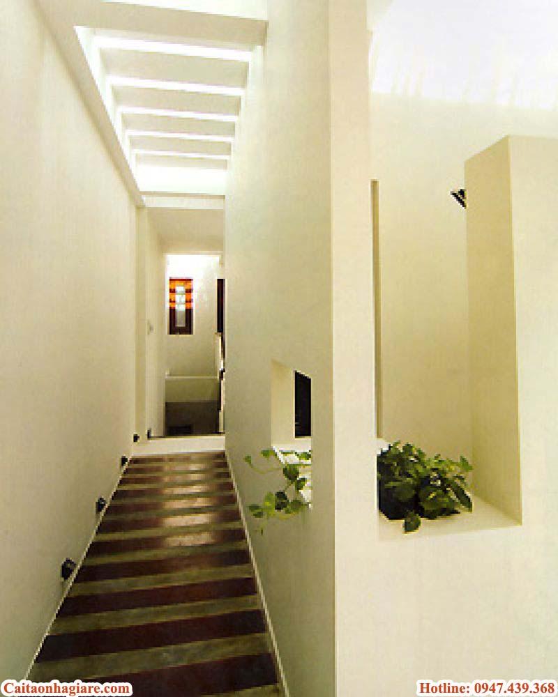 nhung-loi-thiet-ke-thuong-gap-khien-ngoi-nha-kho-tu-tai-loc Những lỗi thiết kế thường gặp khiến ngôi nhà khó tụ tài lộc