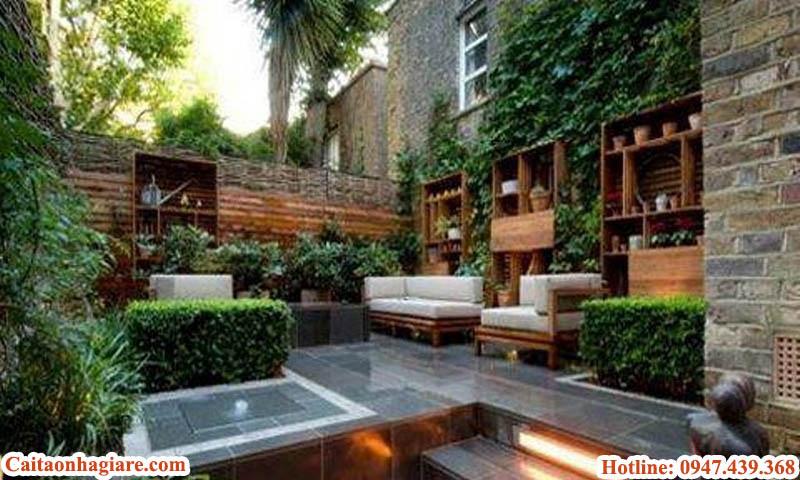 ket-hop-cay-xanh-trong-thiet-ke-sua-nha Kết hợp cây xanh trong thiết kế sửa nhà