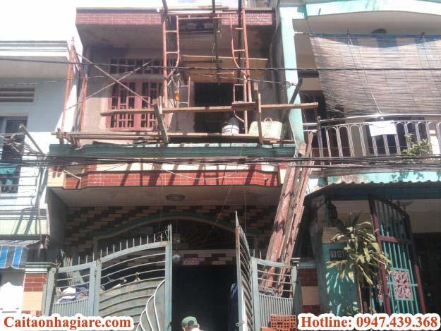 mot-so-loi-thuong-gap-khi-thi-cong-sua-nha Một số lỗi thường gặp khi thi công sửa nhà