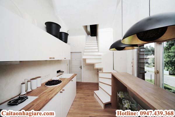 mot-so-mau-thiet-ke-nha-nho-dep-mat Một số mẫu thiết kế nhà nhỏ đẹp mắt