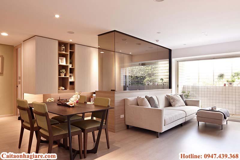 nhung-dieu-can-luu-y-khi-thiet-ke-can-ho-chung-cu Những điều cần lưu ý khi thiết kế căn hộ chung cư