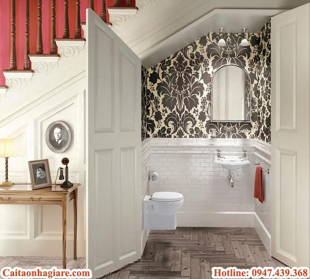 nhung-goi-y-thiet-ke-sua-chua-nha-tam-nho Những gợi ý thiết kế sửa chữa nhà tắm nhỏ