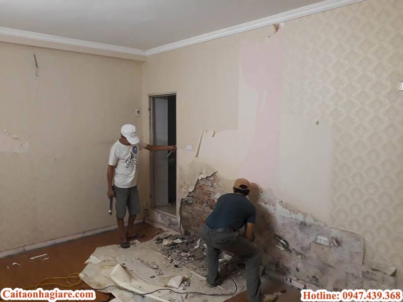 nhung-loi-ich-ma-thi-cong-sua-nha-gia-re-mang-lai Những lợi ích mà thi công sửa nhà giá rẻ mang lại
