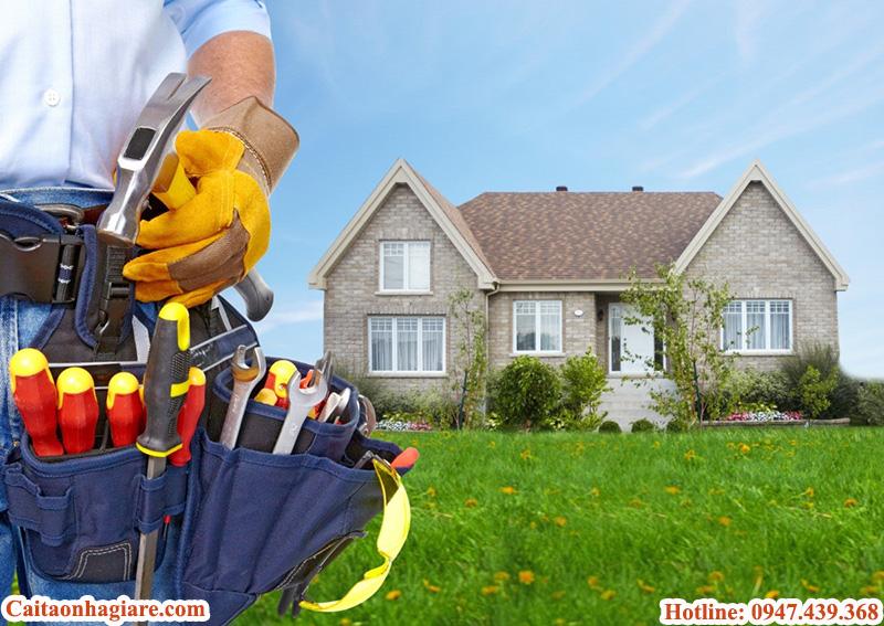nhung-loi-ich-nhan-duoc-khi-sua-chua-nha-cu Những lợi ích nhận được khi sửa chữa nhà cũ