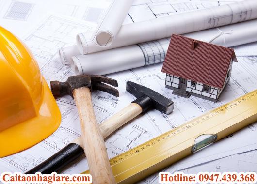 """nhung-loi-thuong-gap-khien-viec-sua-nha-tro-nen-kho-khan Những """"lỗi"""" thường gặp khiến việc sửa nhà trở nên khó khăn"""