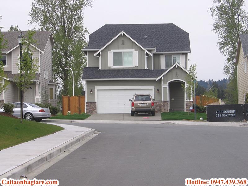 nhung-ngoi-nha-khong-nen-mua-khi-co-duong-dam-thang-vao-nha Những ngôi nhà không nên mua khi có đường đâm thẳng vào nhà