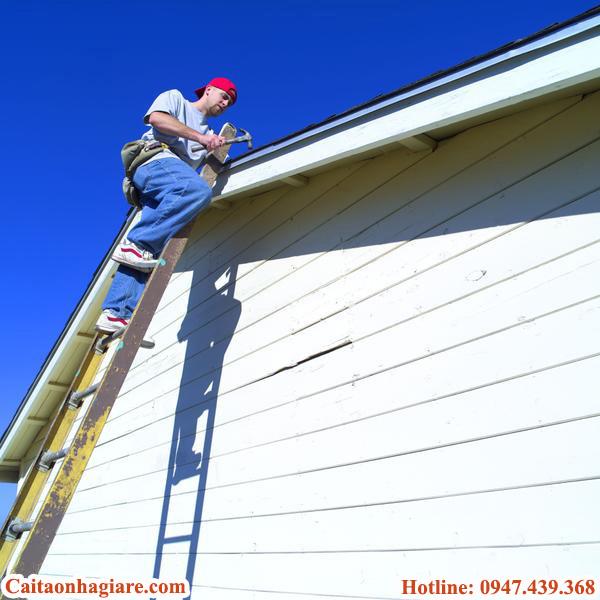 nhung-viec-can-luu-y-truoc-khi-sua-chua-ngoi-nha-cua-ban Những Việc cần lưu ý trước khi sửa chữa ngôi nhà của bạn