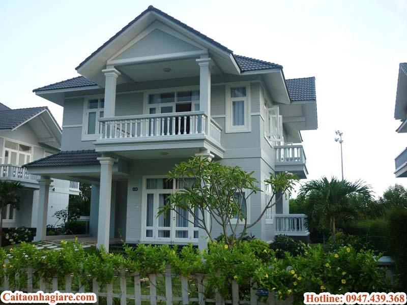 """nhung-yeu-to-phong-thuy-nhat-dinh-phai-soi-ky-khi-mua-nha Những yếu tố phong thủy nhất định phải """"soi"""" kỹ khi mua nhà"""