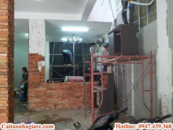 quy-trinh-thi-cong-cai-tao-sua-chua-nha Quy trình thi công cải tạo sửa chữa nhà