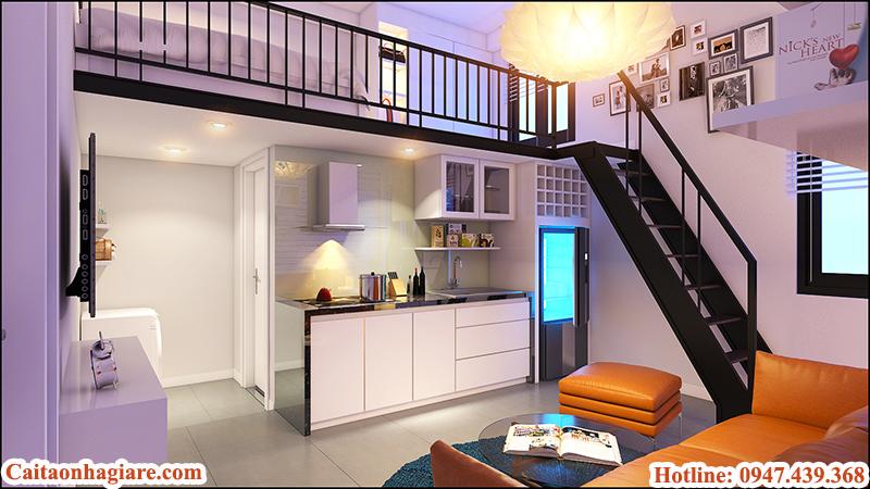 sua-chua-can-ho-mini-theo-phong-cach-hien-dai Sửa chữa căn hộ mini theo phong cách hiện đại