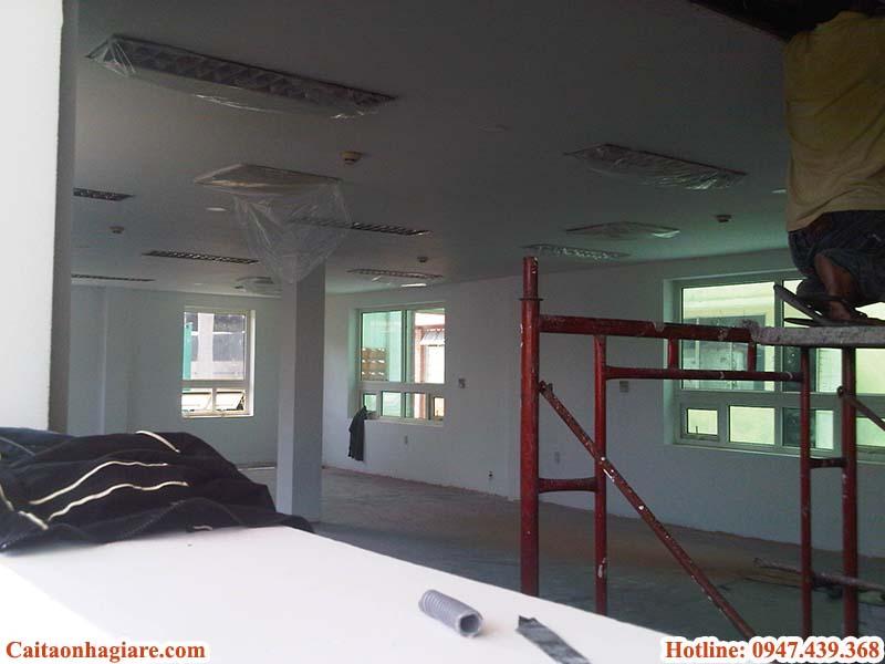 sua-chua-van-phong-nha-o-khong-dat-chieu-cao-chuan Sửa chữa văn phòng nhà ở không đạt chiều cao chuẩn