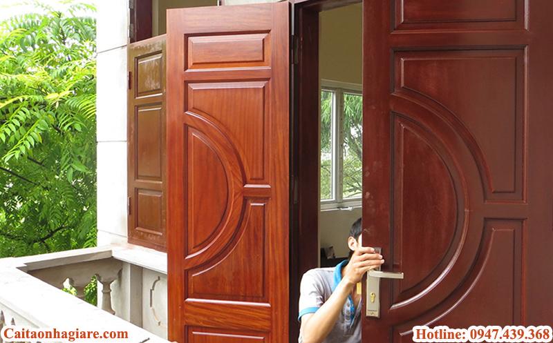 sua-cua-lam-moi-cua-go Sửa cửa làm mới của gỗ