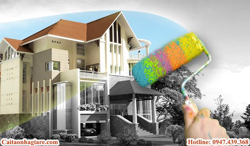 sua-nha-cu-gia-re-dep-nhanh-chong-va-tiet-kiem Sửa nhà cũ giá rẻ đẹp nhanh chóng và tiết kiệm