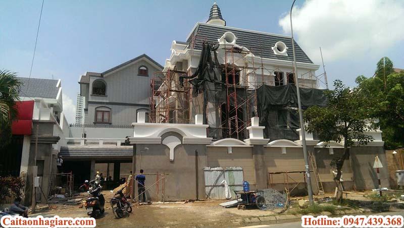sua-nha-theo-tuoi-duoc-nhieu-gia-chu-quan-tam Sửa nhà theo tuổi được nhiều gia chủ quan tâm