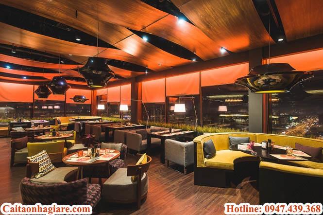 thi-cong-thiet-ke-nha-hang-chuyen-nghiep-tai-ha-noi Thi công thiết kế nhà hàng chuyên nghiệp tại Hà Nội