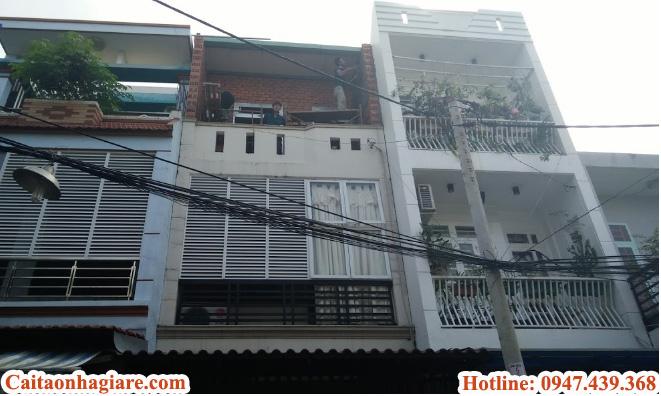 thi-cong-xay-dung-nang-tang-bang-tam-xi-mang-lot-san-cemboard Thi công xây dựng nâng tầng bằng tấm xi măng lót sàn Cemboard