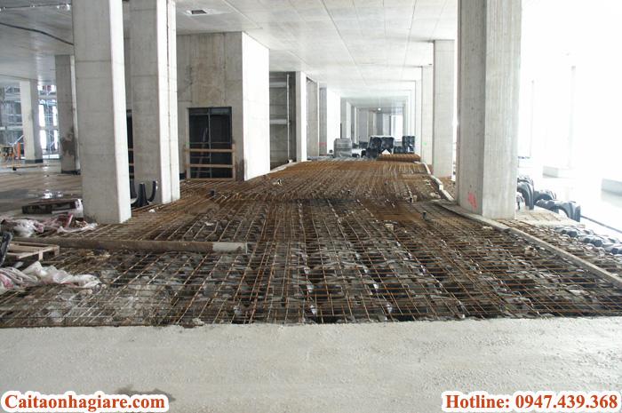 thi-cong-xay-dung-sua-chua-nang-nen-nha-chuyen-nghiep Thi công xây dựng sửa chữa nâng nền nhà chuyên nghiệp