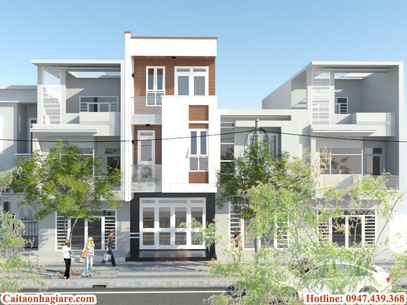 thiet-ke-cai-tao-nha-dan-dung-chuyen-nghiep Thiết kế cải tạo nhà dân dụng chuyên nghiệp
