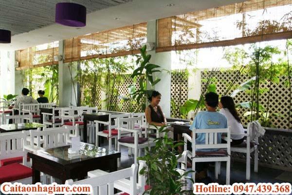 thiet-ke-cai-tao-quan-cafe-theo-phong-cach-hien-dai Thiết kế cải tạo quán cafe theo phong cách hiện đại